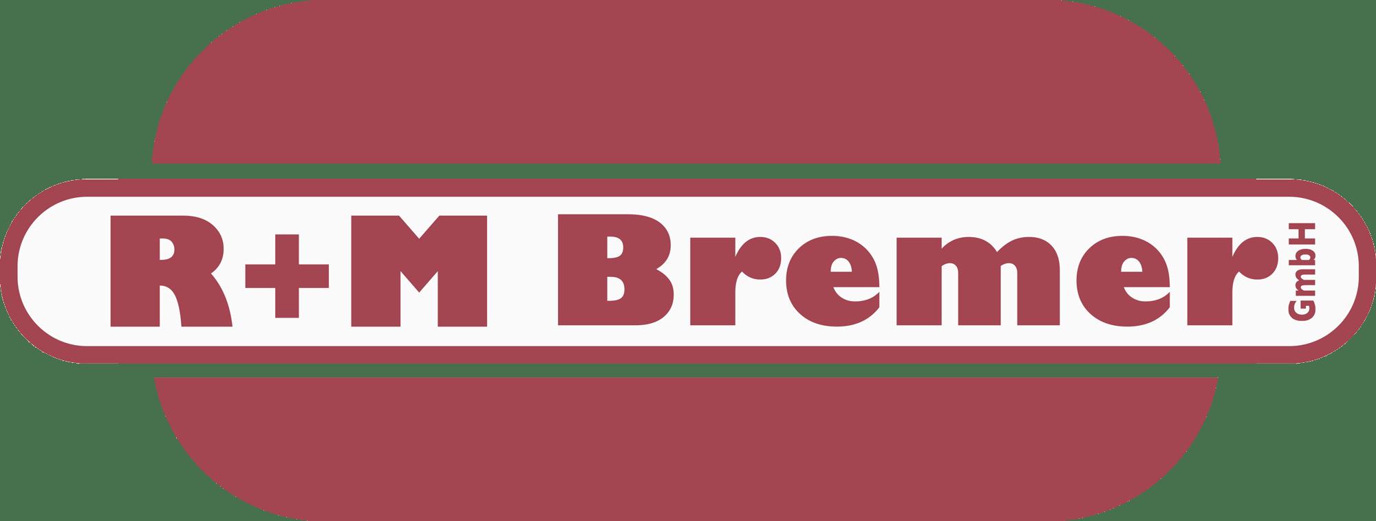 rm-bremer