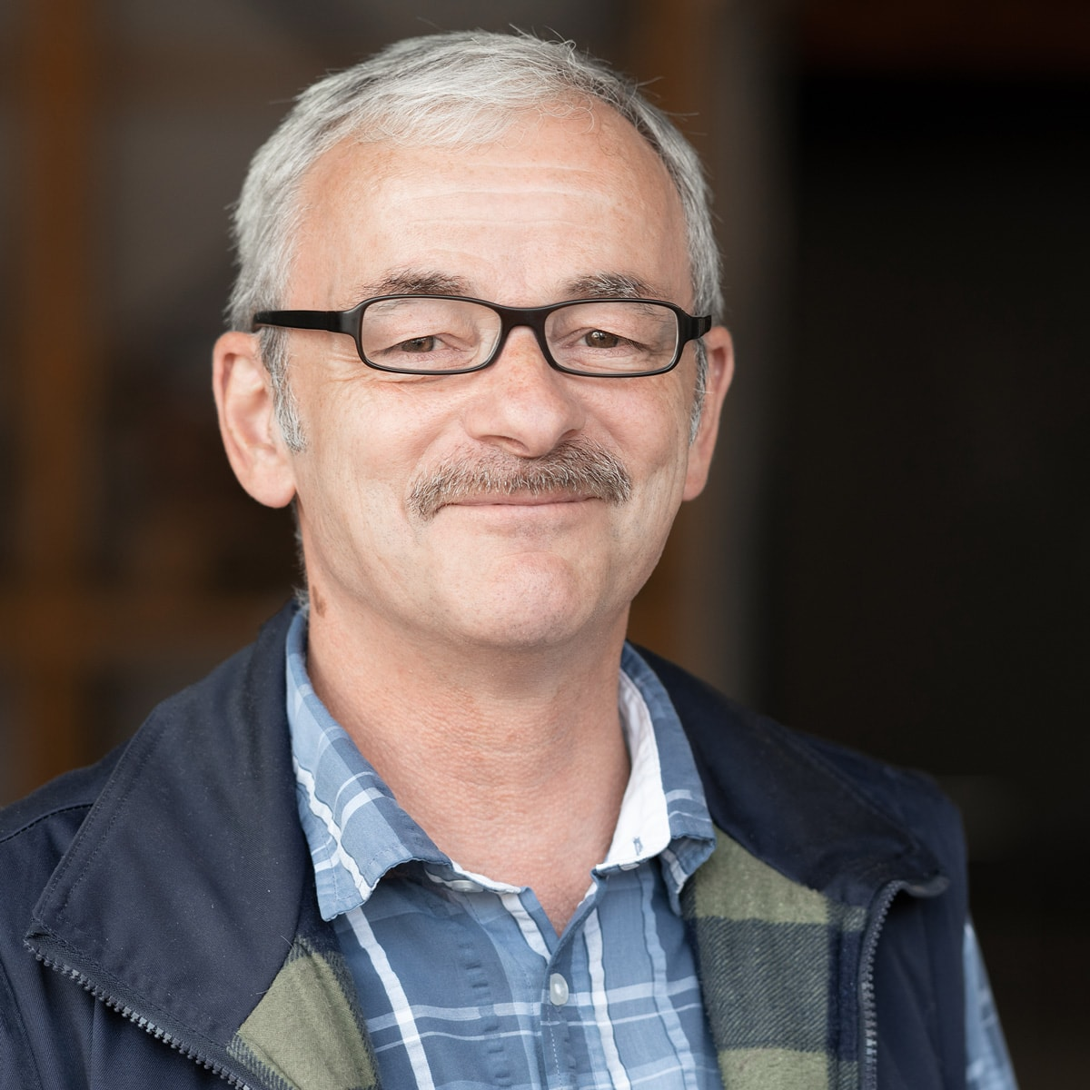 Jürgen König