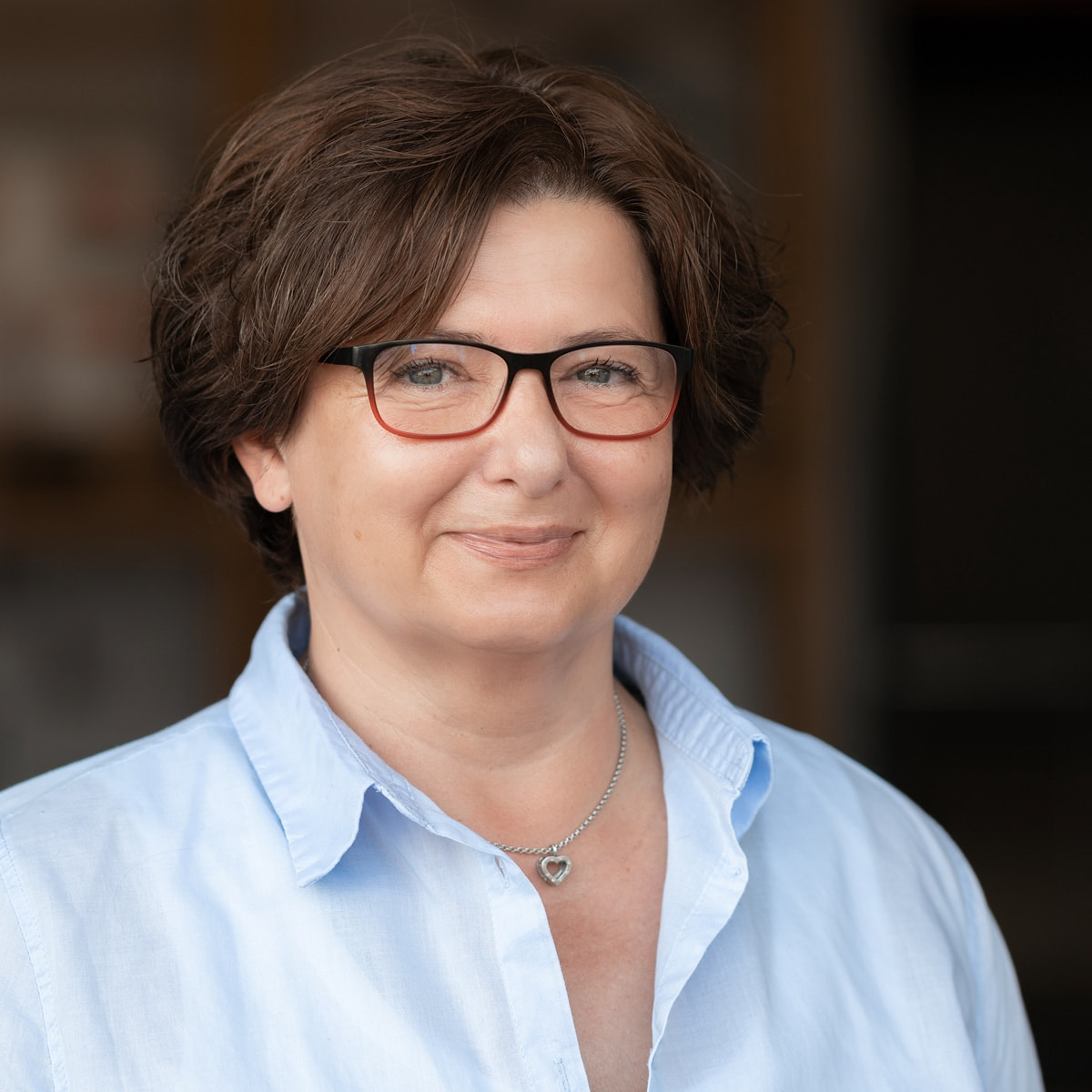 Manuela Bremer